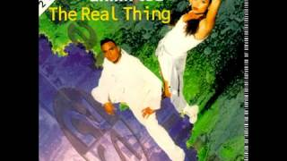 Скачать 2 UNLIMITED The Real Thing 1994