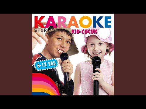 Jingle Bells (Karaoke Version)