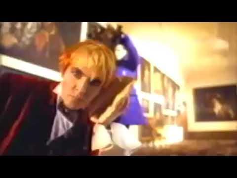 Смотреть клип Duran Duran - Out Of My Mind
