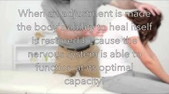 Chiropractor Baldwin, NY | Kesten Family Chiropractic