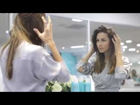 dry-shampoo-by-moroccanoil-tutorial