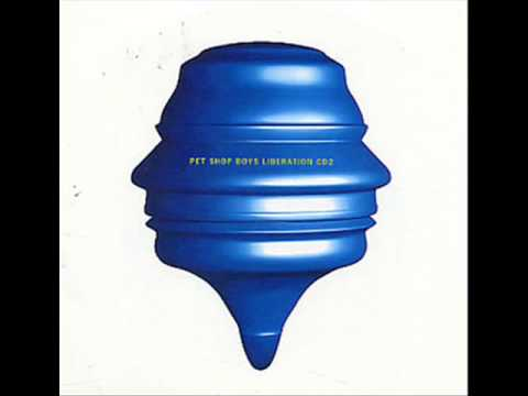 Pet Shop Boys - Decadence (Unplugged Mix) mp3