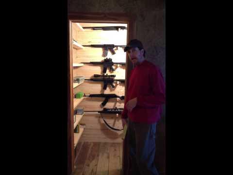 build-a-custom-gun-closet.-part-3