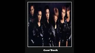 젝스키스(Sechkies) - 컴백(ComBack) 2016.ver 1시간(1hour)