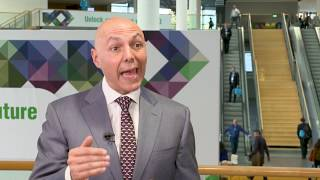 SD-101 plus pembrolizumab for HNSCC