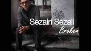 Video Sezairi Sezali - Broken ( Lyrics ) download MP3, 3GP, MP4, WEBM, AVI, FLV Juli 2018