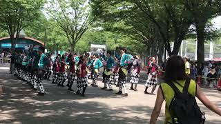 代々木公園の楽しいイベントの動画を撮っています(^ ^)/ 代々木公園のダンス、音楽フェス、グルメフェスのイベント情報サイトはこちら♪ http://yoyogipark-event.com/