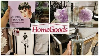 best home goods shop with me