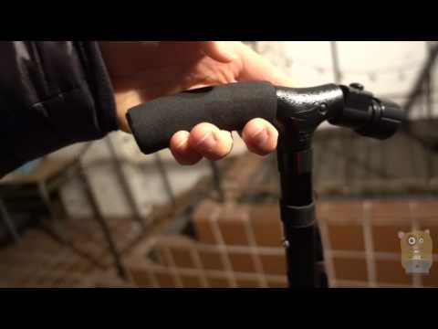 begrit-folding-cane-walking-sticks-with-led-light-review