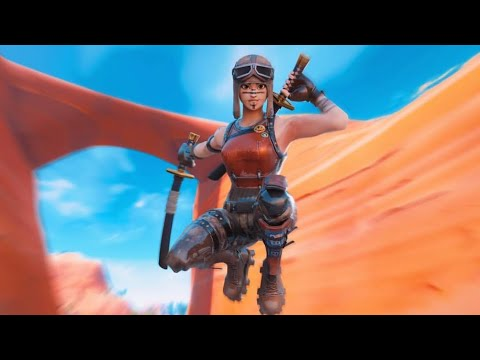 100+ (Free To Use) 3D Fortnite Thumbnails