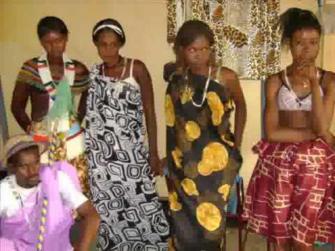 emmaus cultural center sudan: photo show