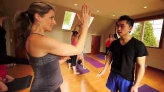 Shibui Yoga - 200 Hour Teacher Training Vancouver