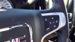 2015 GMC 2500HD Z71 Duck Commander | Davis Chevrolet | Airdrie Alberta