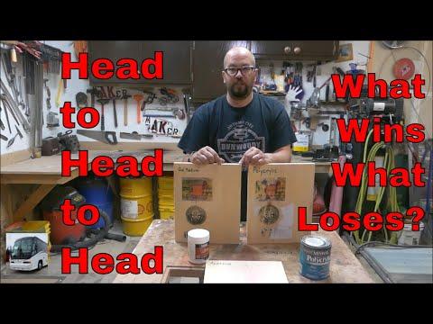 Day 2 of 30 DIY Inkjet Photo Transfer 3 methods tried head to head