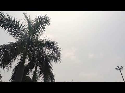 Kehna hi kya|Semi-classical dance cover|Unwind mixed