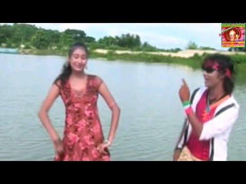 Manoj Dehati 2018 Khortha Super Hit HD Video Song