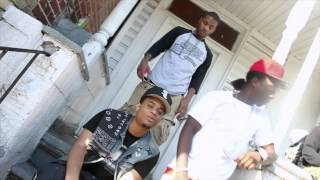 Download Dont Like ( chief keef )  Official  - BX Doe , Ace boon , Pookz , Merkury MP3 song and Music Video