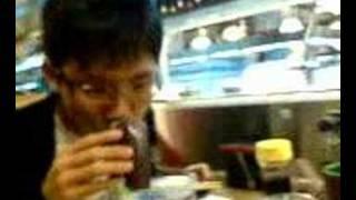 紅豆壽司真的是那麼難吃嗎?