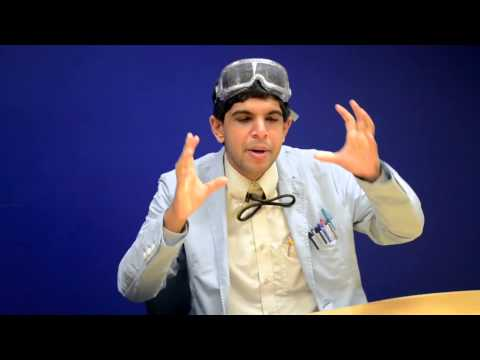 M5 Live | Episode 5 - Dr. Watson on VDI