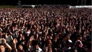 Acid Black Cherry 2011 FreeLive 03 「少女の祈りIII」(Sho-jo no Inori III)
