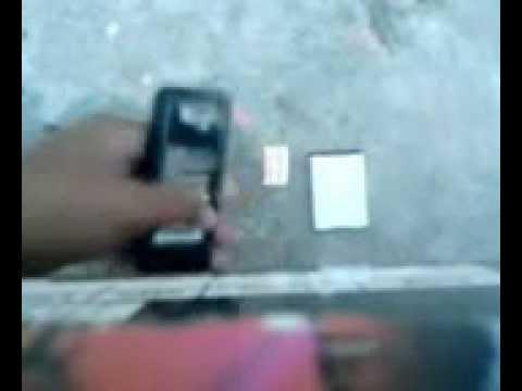 como liberar celular samsung sgh-m140l y samsung sgh-b130l