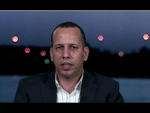 أخبار الآن تكشف تفاصيل جديدة عن اغتيال هشام الهاشمي  - نشر قبل 2 ساعة