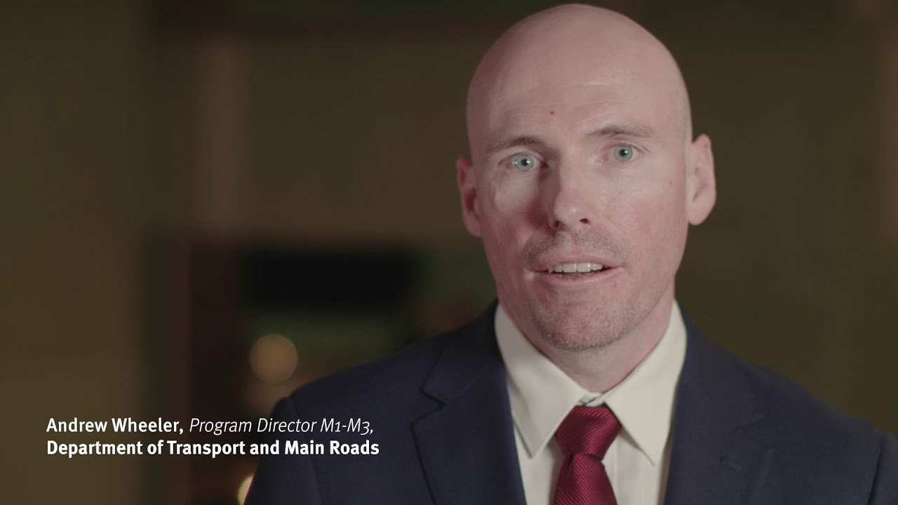 2018 award recipients | About Queensland and its government