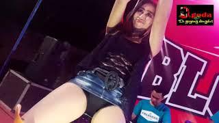 Video Rakuat mbok(cover by:Titis yolanda) download MP3, 3GP, MP4, WEBM, AVI, FLV Agustus 2018