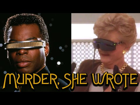 that-time-levar-burton-was-on-murder,-she-wrote