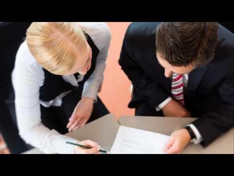 Business Law | Hillsboro, MO – Wegmann Law Firm