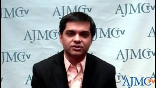 Surya Singh, MD, Explains the Buy-and-Bill Model