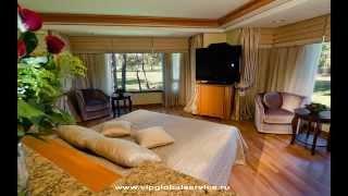 Gloria Verde Resort (Турция, Анталия)(, 2014-04-08T10:32:57.000Z)