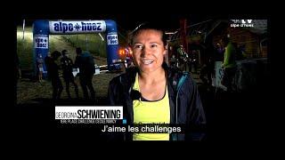 Challenge Cécile Narcy - Alpe d'Huez 2020