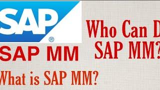 İngilizce | SAP mm nelerdir (1)Daha fazla video için Abone