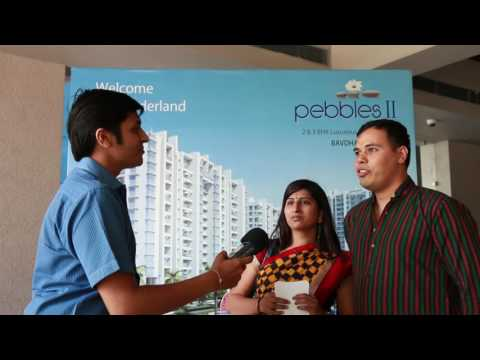 Vastu Shanti at Pebbles II - Part12 |  2BHK in Bavdhan | 3BHK in Bavdhan