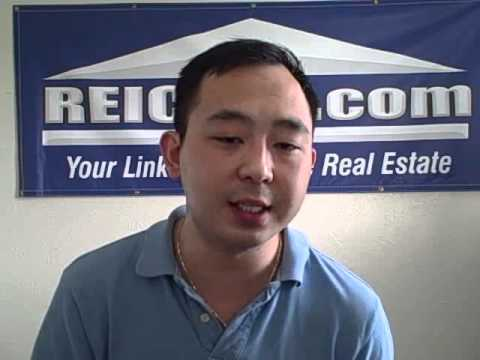 Lease Option -  Real Estate Investing Using Lease Options