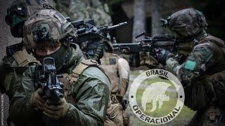 Baixar Legião Estrangeira Francesa 2019    2 REP, 3 CIE & GCP