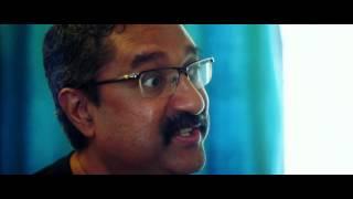 Rajeev Raja - in conversation with The Music Magazine
