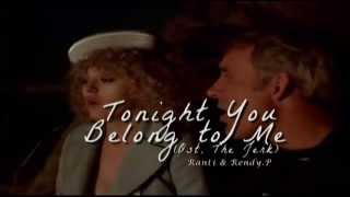 Tonight You Belong to Me (Cover) OST.The Jerk - Ranti & Rendy