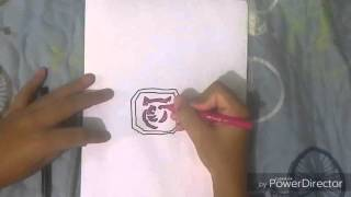 Como fazer talisman do porco(jackie chan adventures)