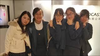 Publication Date: 2019-04-15 | Video Title: 聖母玫瑰書院 革命無名英雄在香港——謝贊泰