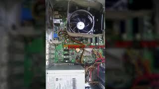 느린 컴퓨터는 SSD 장착이 해답!!#중화동컴퓨터수리#…