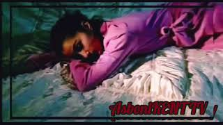 Laylo Alieva - Men Kutarman Seni Jonim | Лайло Алиева- Мен кутарман сени жоним 1995йил