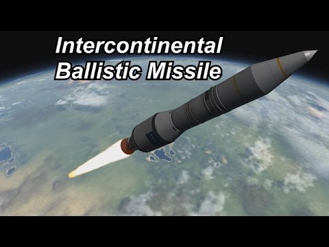 KSP - Intercontinental