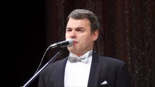Download Евгений Дятлов Утомлённое солнце. Mp3 and Videos