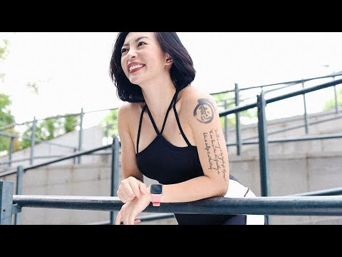 Cách chữa xổ bụng sau sinh | Livestream | Hana Giang Anh