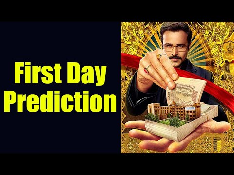 Why Cheat India Box Office Prediction : Emraan Hashmi |  Shreya Dhanwanthary | Soumik Sen FilmiBeat
