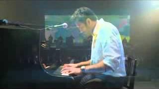Guy Manoukian - Helwa Ya Baladi  حلوة يا بلدي Thumbnail