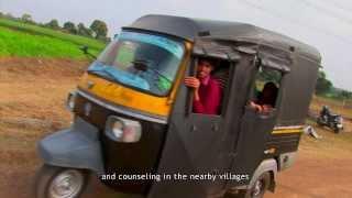 Mahesh Kinth - CKAA 2014 Awardees video