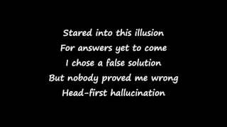 linkin-park-nobody-can-save-me-now-lyrics